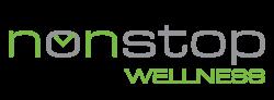 nonstop-wellness-250x200-e1451871601858.png