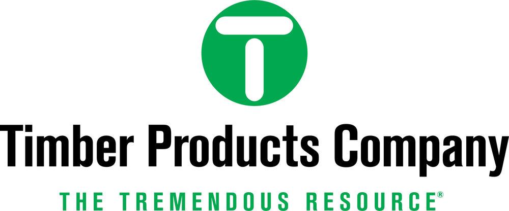 TimberProducts_Logo_Stacked_4C_RGB.jpg