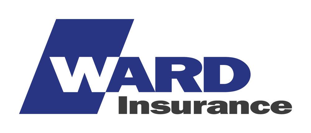 Ward Logo.jpg