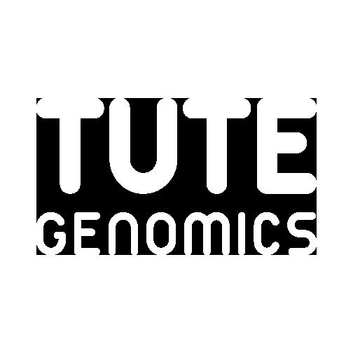 Tute_Genomics.png