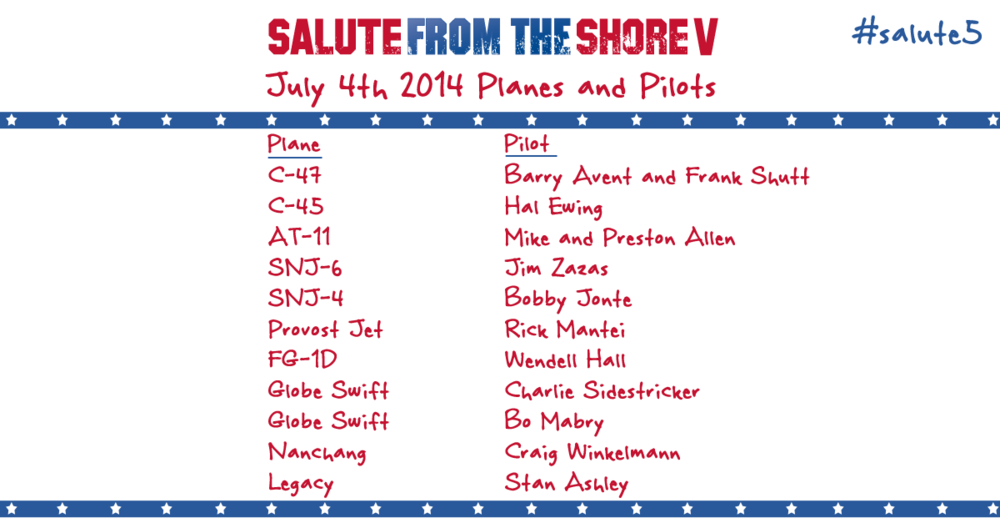 2014-Salute-Planes-and-Pilots.png
