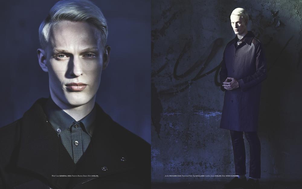 Luca Schmitz - TOM magazine-2.jpg