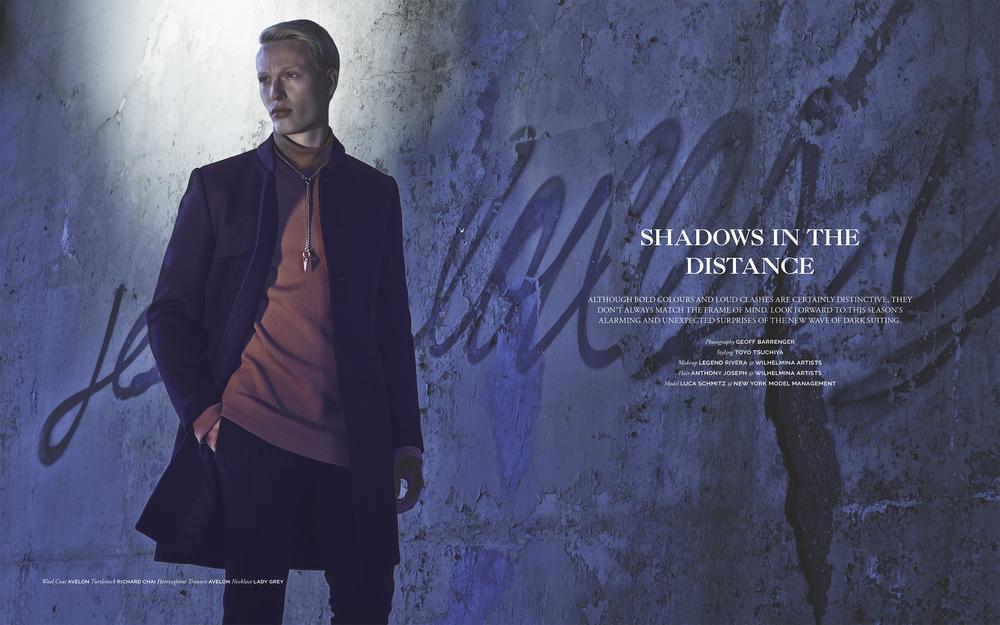 Luca Schmitz - TOM magazine-1.jpg