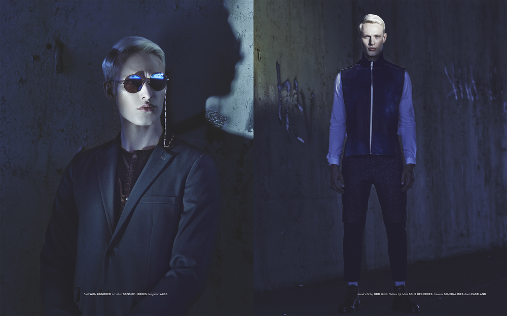 Luca Schmitz - TOM magazine-5.jpg