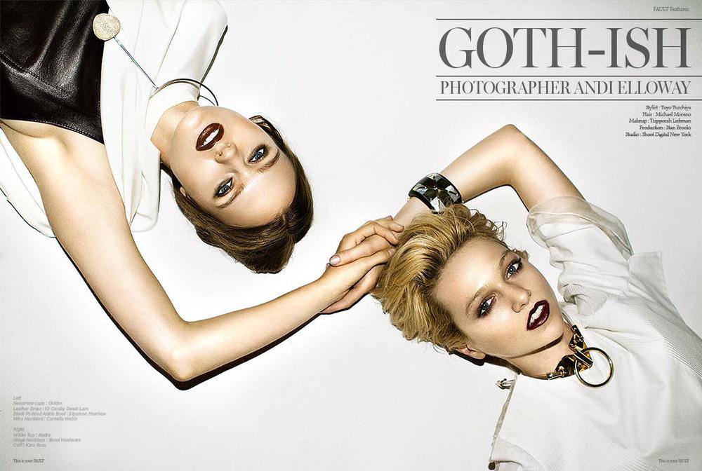 Gothish_01.jpg