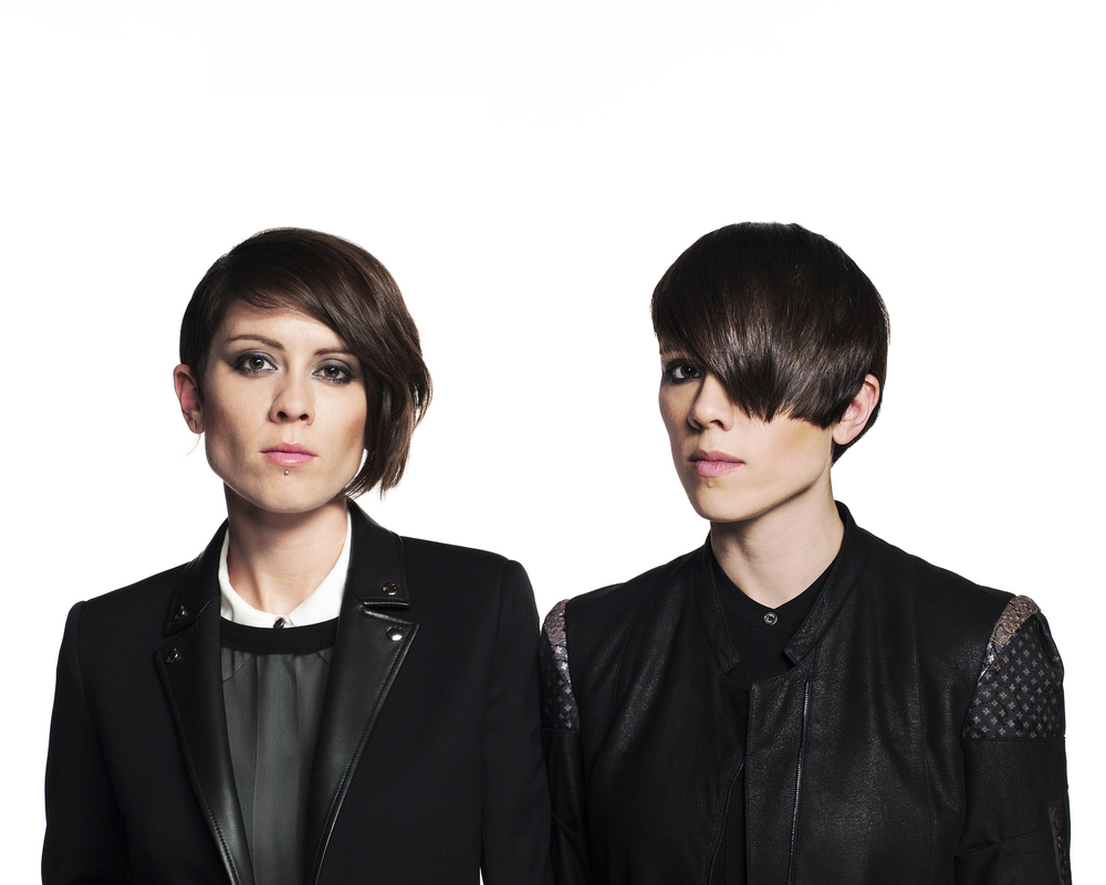 Tegan and Sara Chris Buck 2.jpg