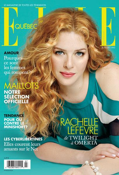 Elle Quebec Rachelle Lefevre 1.jpg