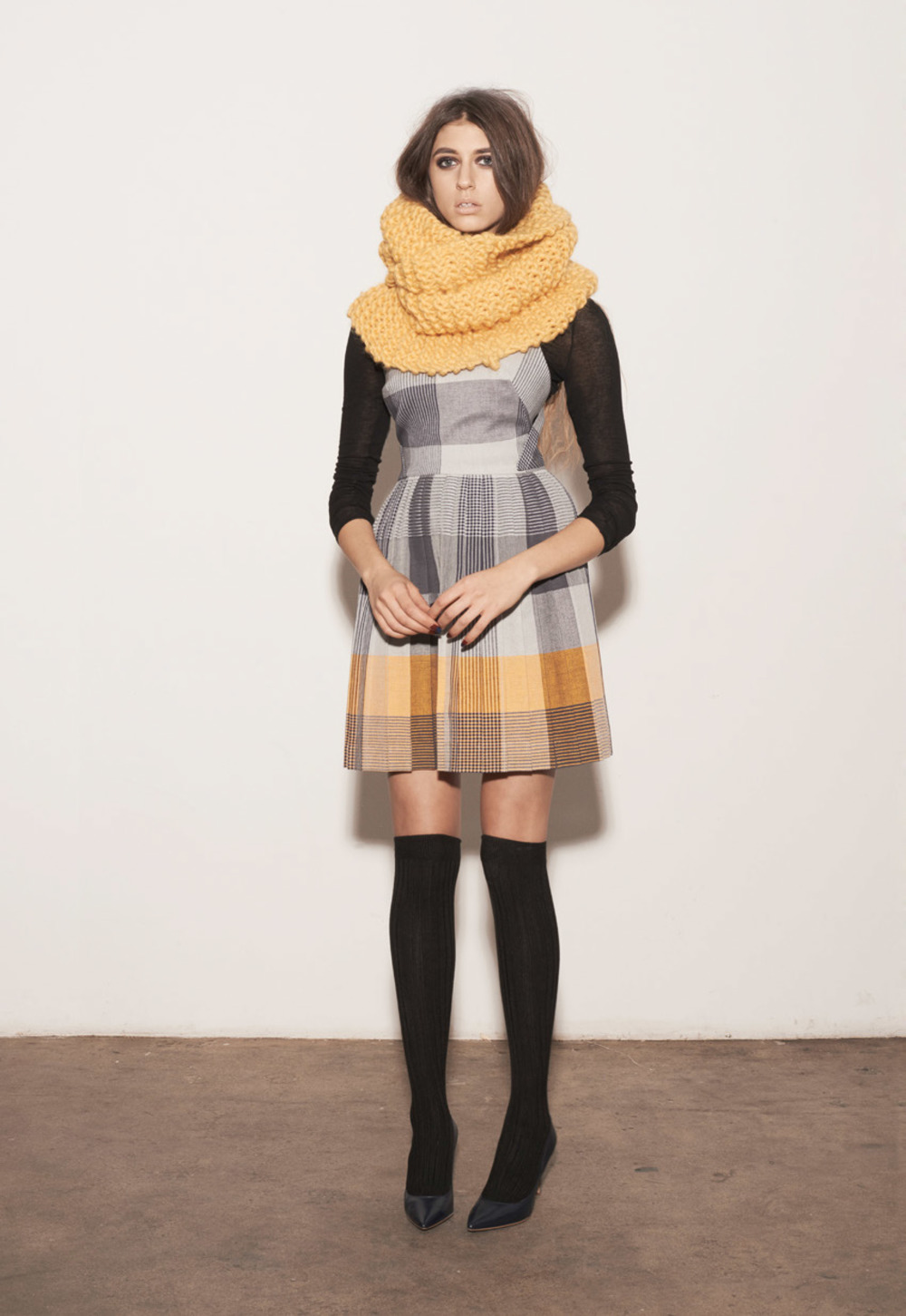 HarareFW14 Lookbook-3.jpg