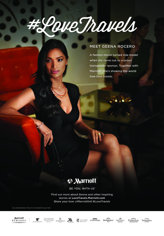 Geena-Marriott.jpg
