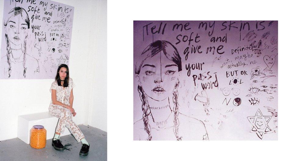 ChloeWise_Artist.jpg