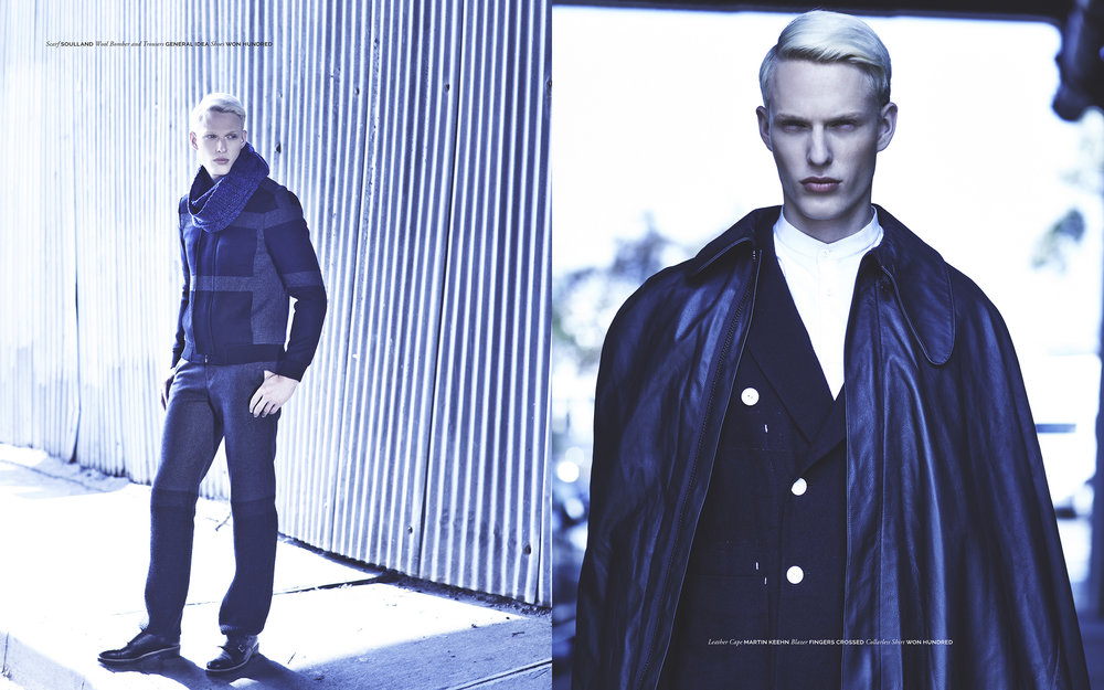 Luca Schmitz - TOM magazine-3.jpg