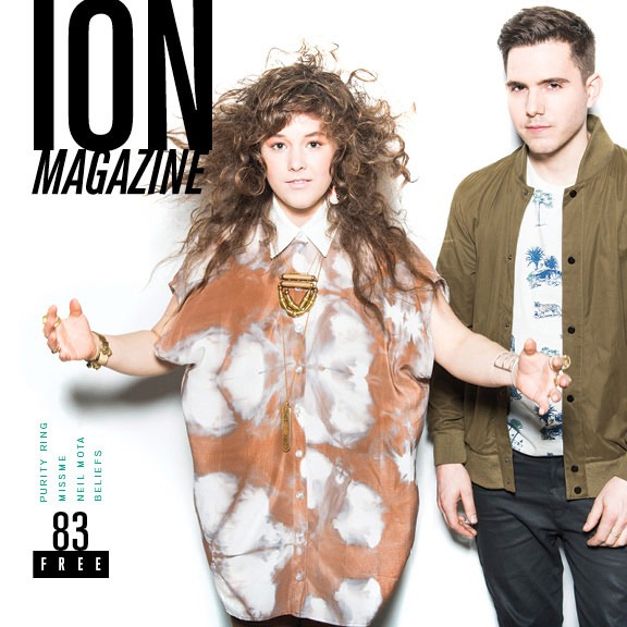 dxthm1000.ION83-Purity-Ring.jpg