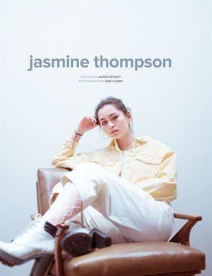 Jasmine Thompson 2.jpg