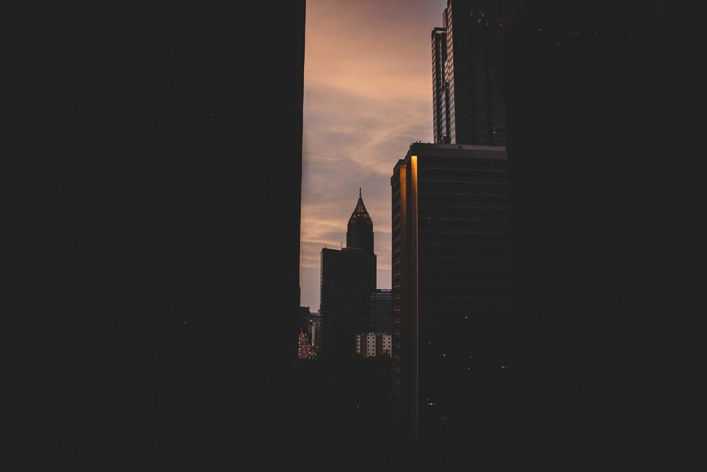 sunset-3181.jpg