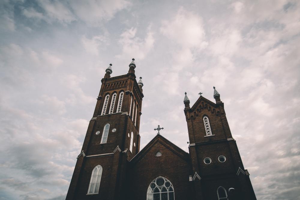 church-0484.JPG