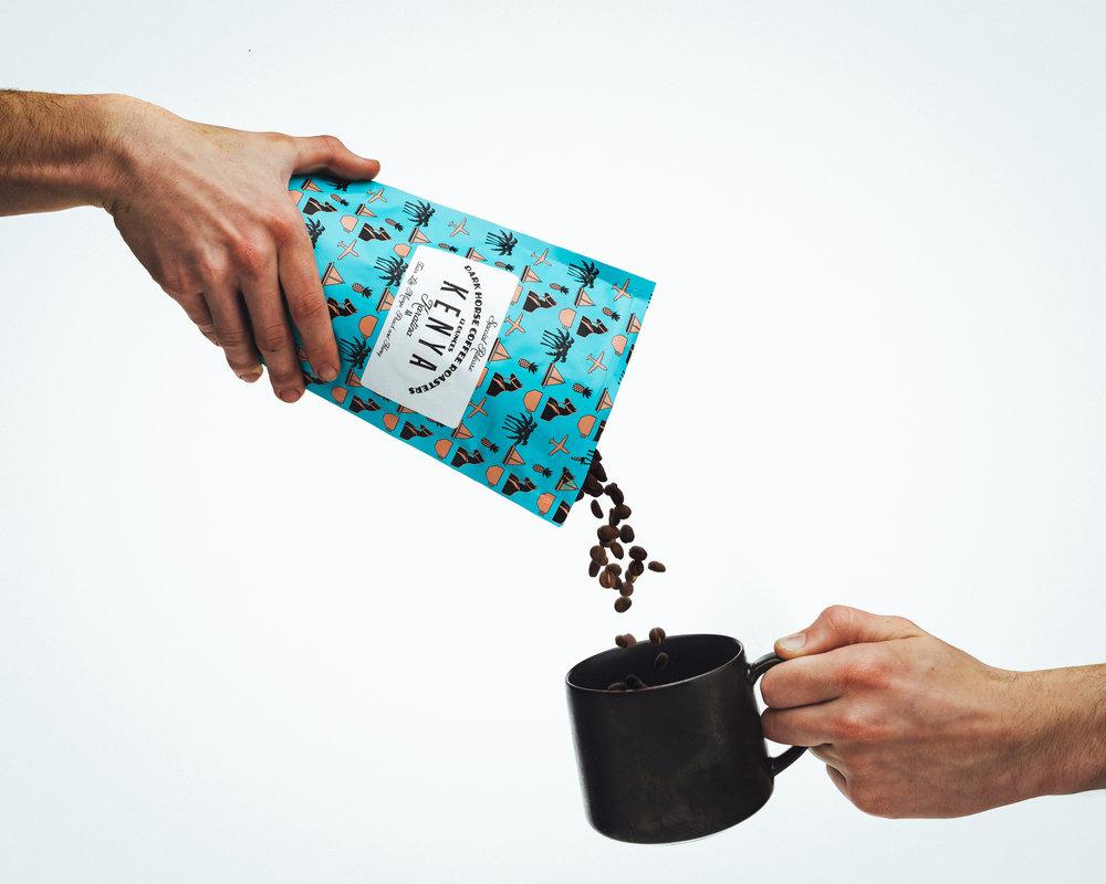 coffee_shots-3.jpg