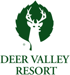 Deer Valley Logo.png