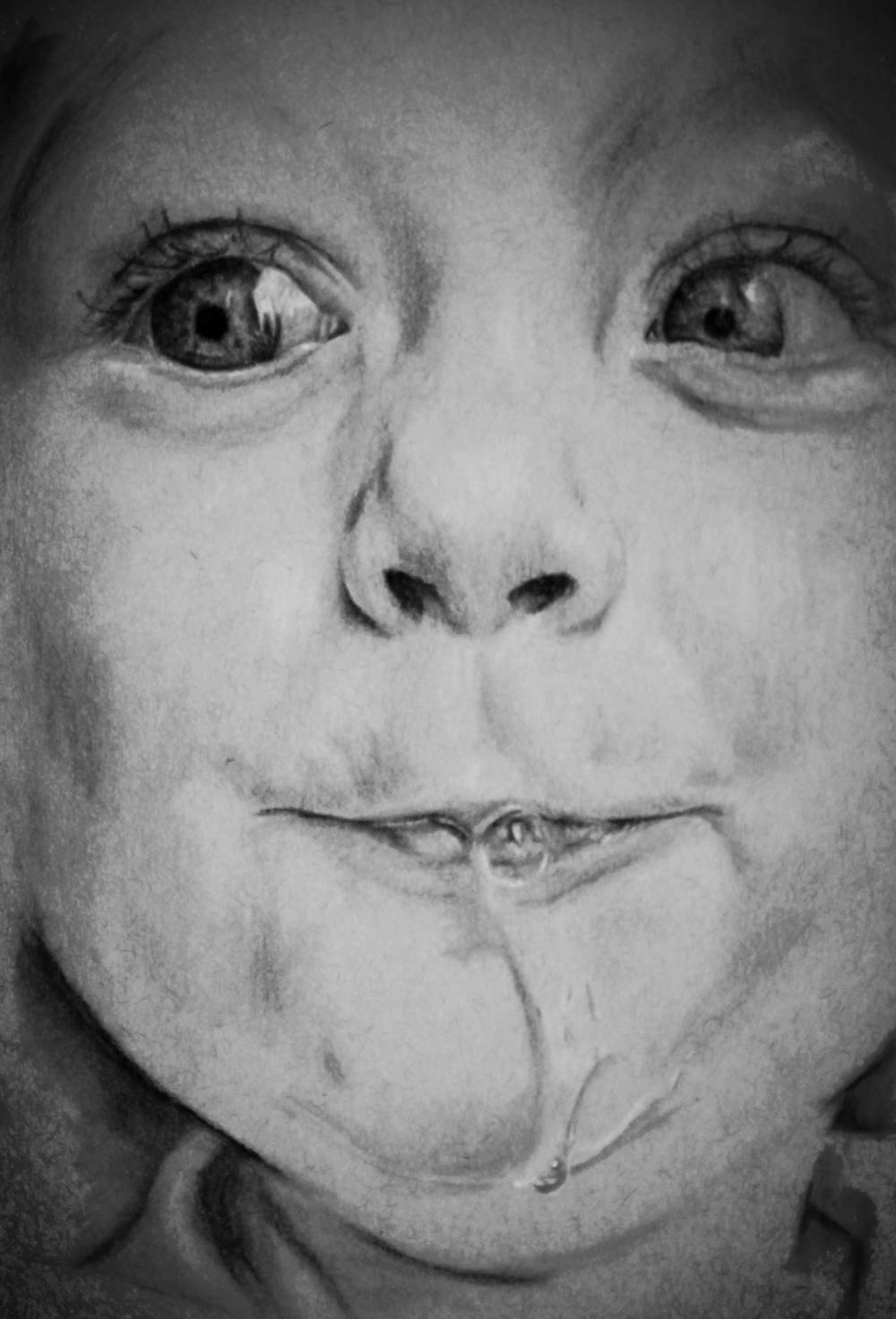 Spit bubble  sm.jpg