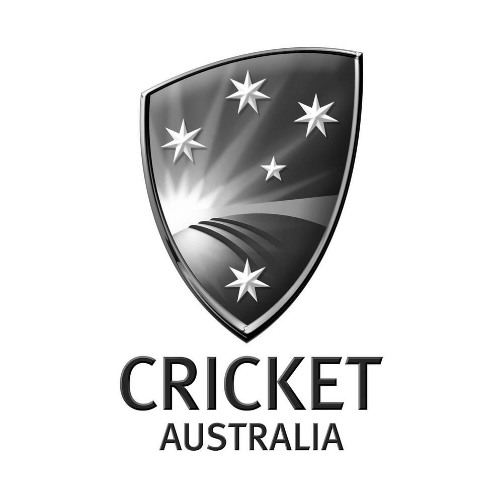 BW Cricket-Australia-Logo-2003p1.jpg