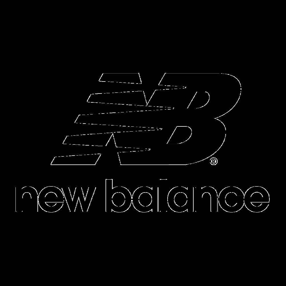 bwNew-Balance-logo-1024x728 copy.png