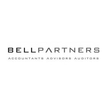 bw BellPartners-logo.jpg