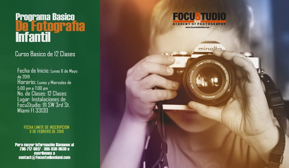 PROGRAMA BASICO DE FOTOGRAFIA INFANTIL - MAYO 2019.jpg