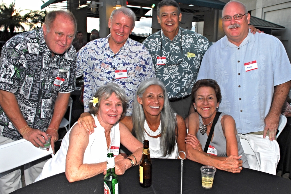 2010 DON AND MARION MURPHY AND THEIR FRIENDS.jpg