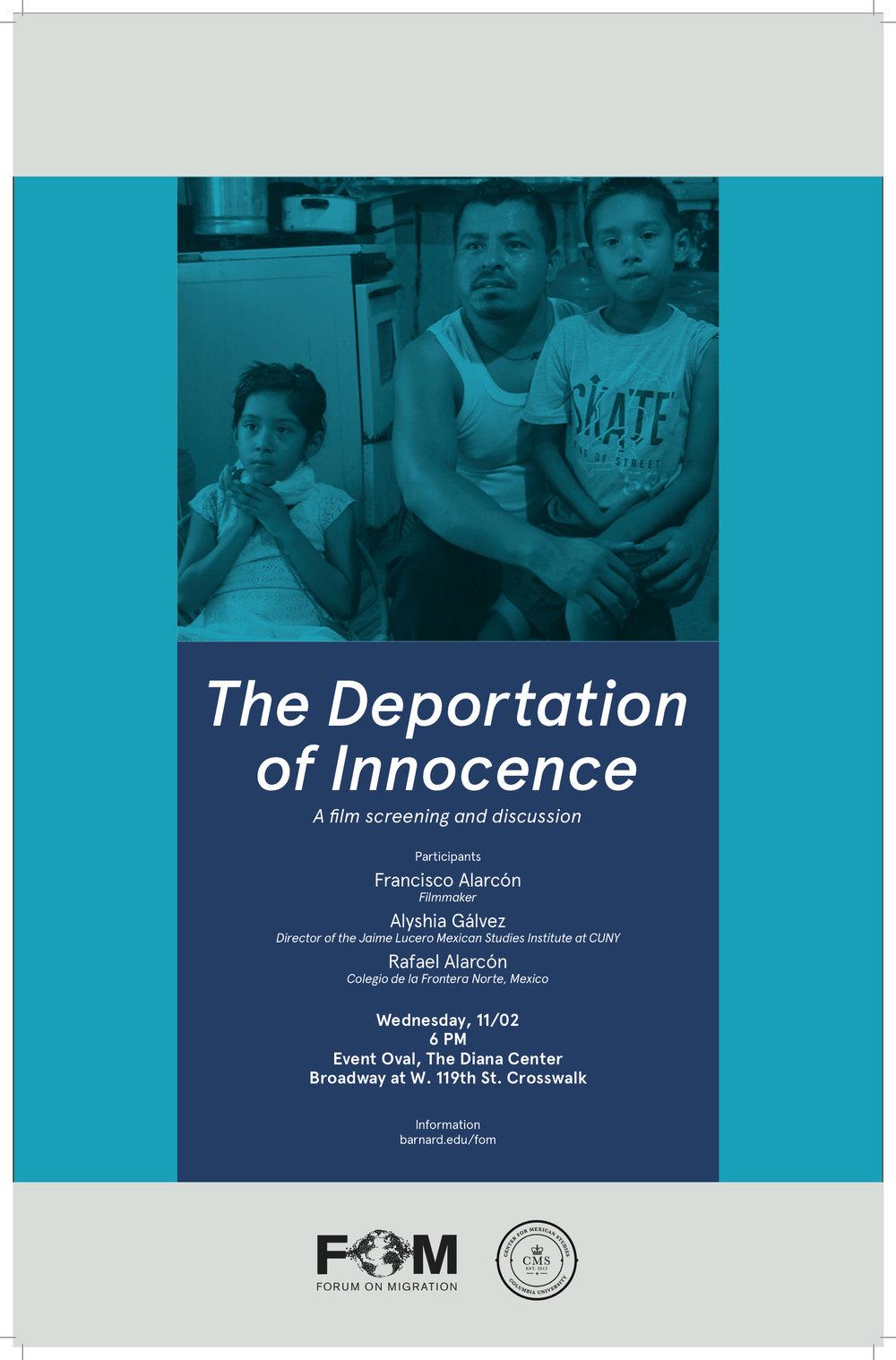 Deportation of Innocence poster (1).jpg