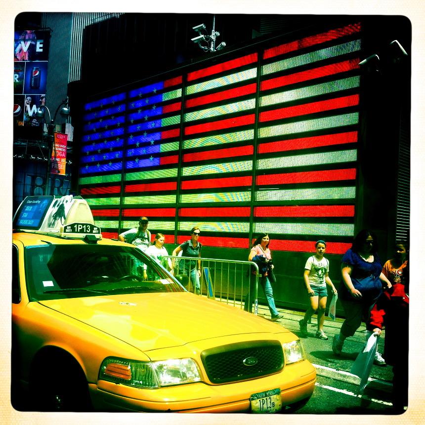 photo flag2_860.JPG