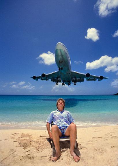747-landing_8602.jpg