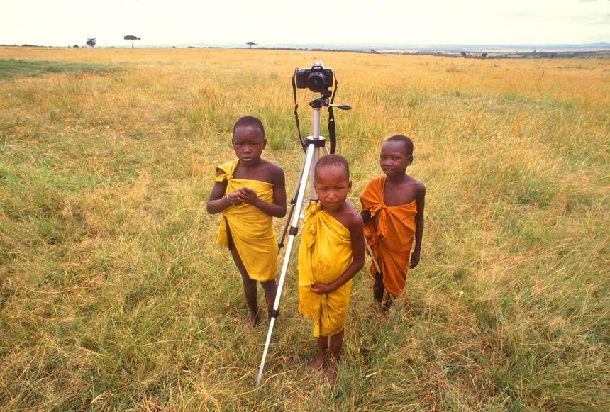 P21-Africa_860.jpg