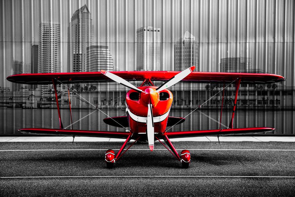 Plane-1.jpg