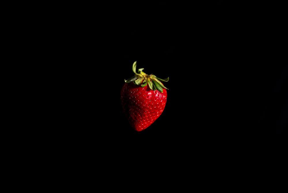 Strawberry-.jpg