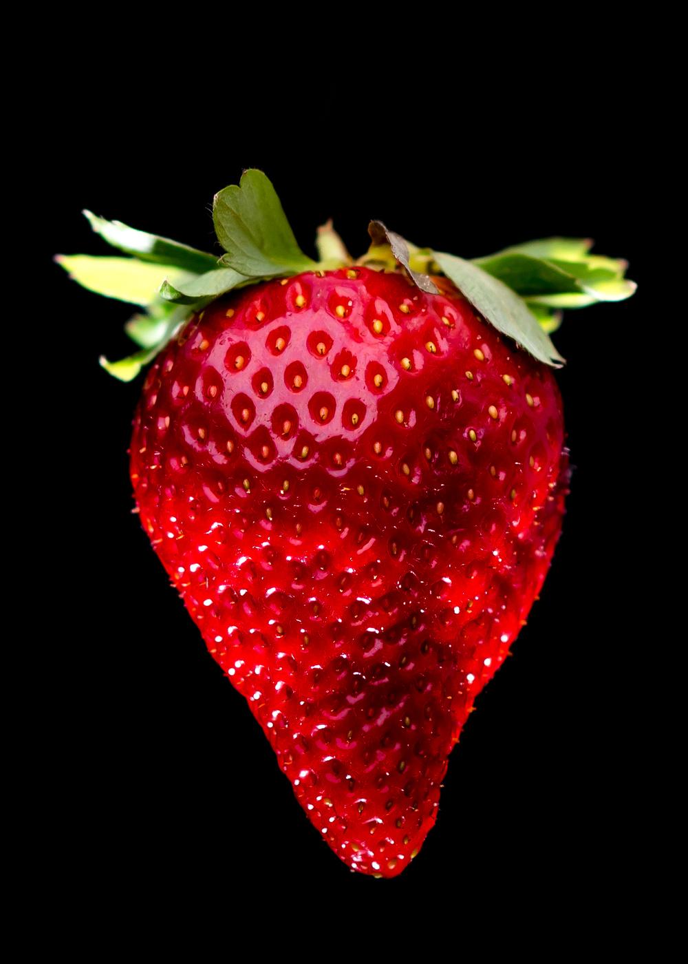 Strawberry-26.jpg