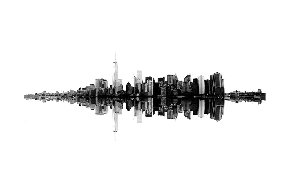 NYC4x6.jpg