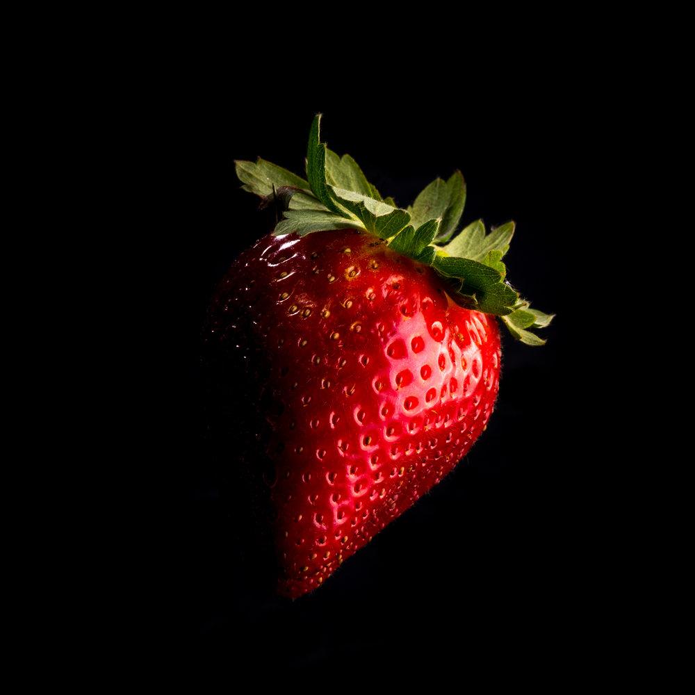 StrawberryB-1.jpg