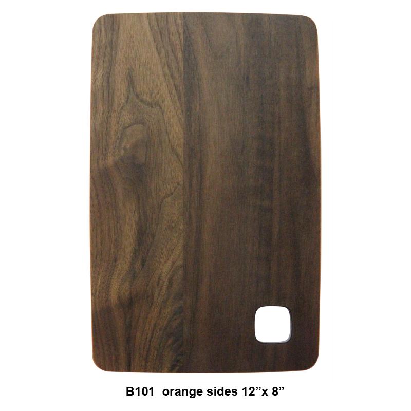 B101  orange sides 12_ x 8_.JPG