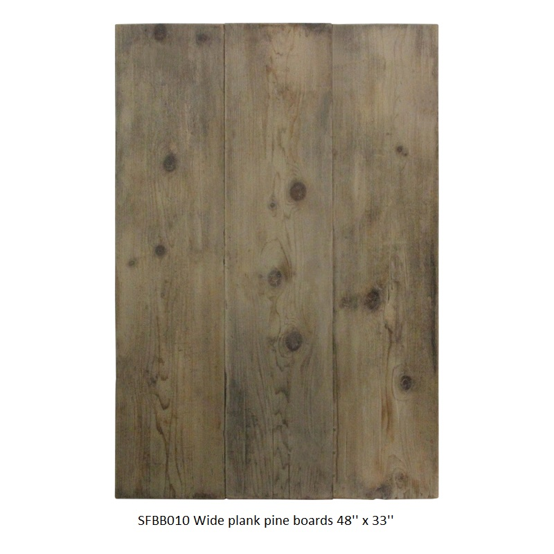 SFBB010 Wide plank pine boards 48_ x 33_.jpg
