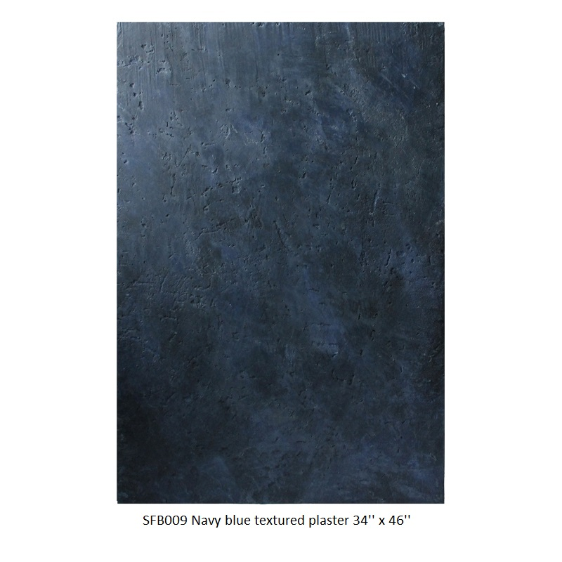 SFB009 Navy blue textured plaster 34_x 46_ copy.jpg
