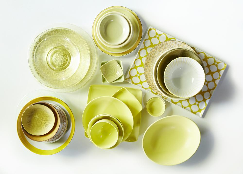 YellowcropR.jpg