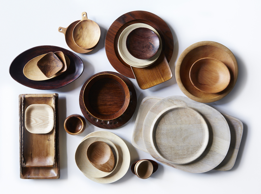 WoodcropR.jpg
