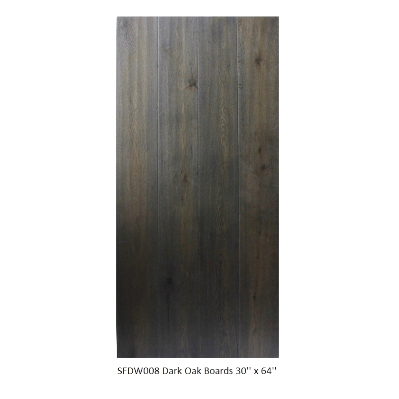 SFDW008 Dark Oak Boards 30_x 64_ copy.JPG