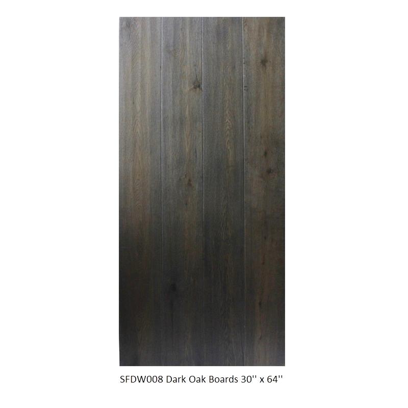 SFDW008 Dark Oak Boards 30_x 64_ copy.JPG
