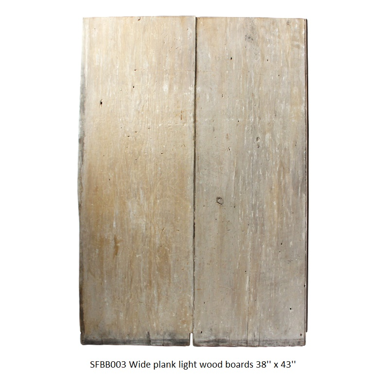SFBB003 Wide plank light wood boards 38_x 43_  copy.JPG