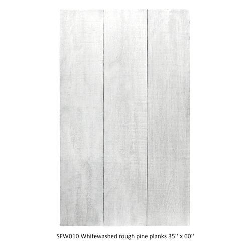 Objekts Tabletop Propsobjektstabletopprops WHITE WOODWHITE