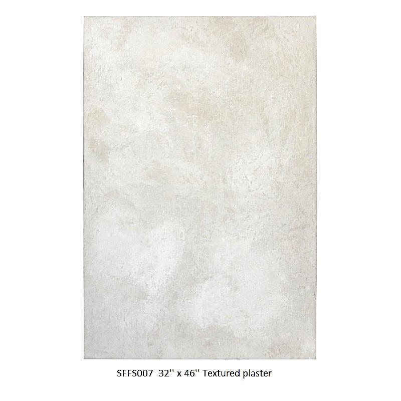 SFFS007  32_x 46_ redo Textured plaster copy.jpg