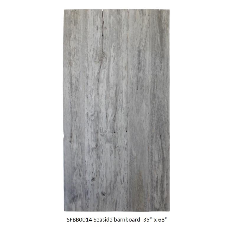 SFBB0014 Seaside barnboard  35_ x 68_.JPG