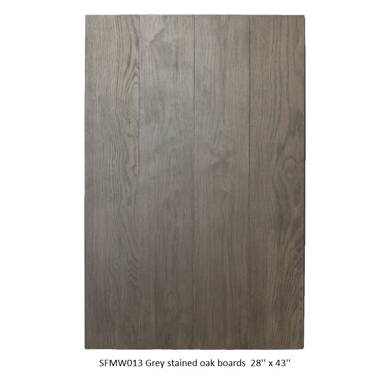 SFMW013 Grey stained oak boards  28_ x 43.JPG