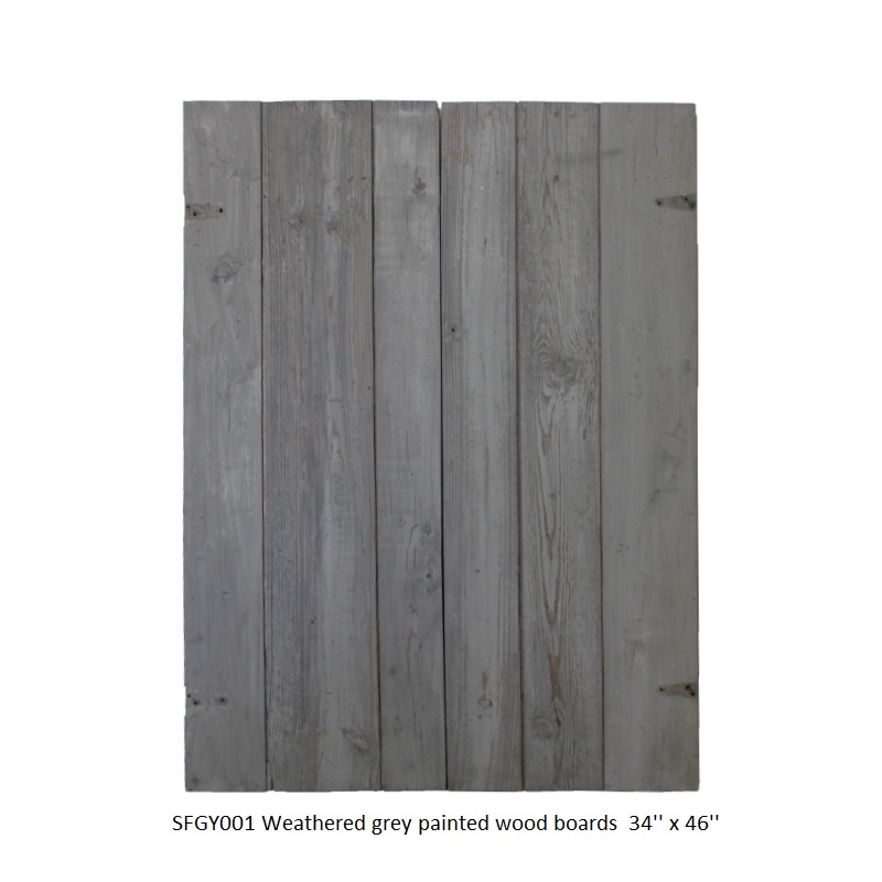 SFGY001 Weathered grey painted wood boards 34_ x 46_.JPG
