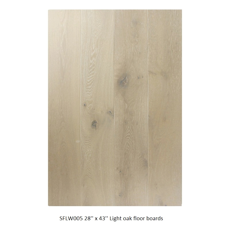 SFLW005 28_ x 43_ Light oak floor boards copy 2.JPG